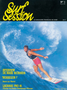 Surf-Session -1-1986